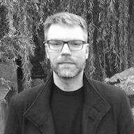 Antti Ukkonen